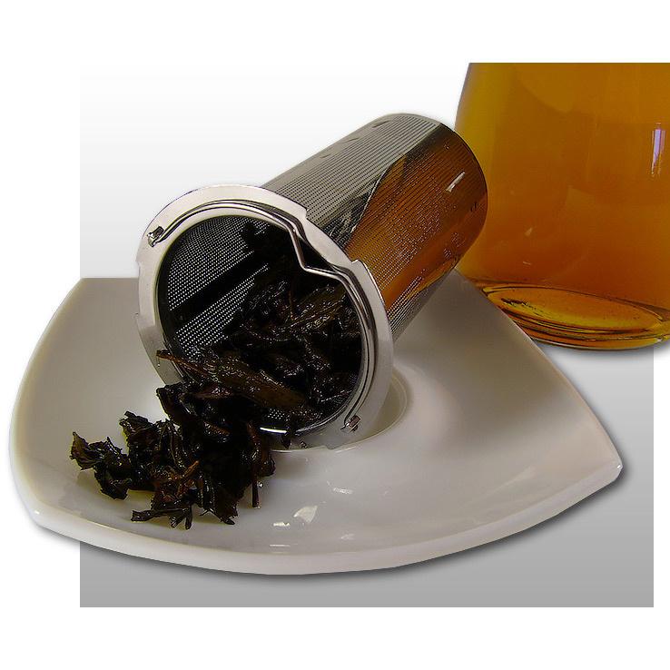 Заварка для чая