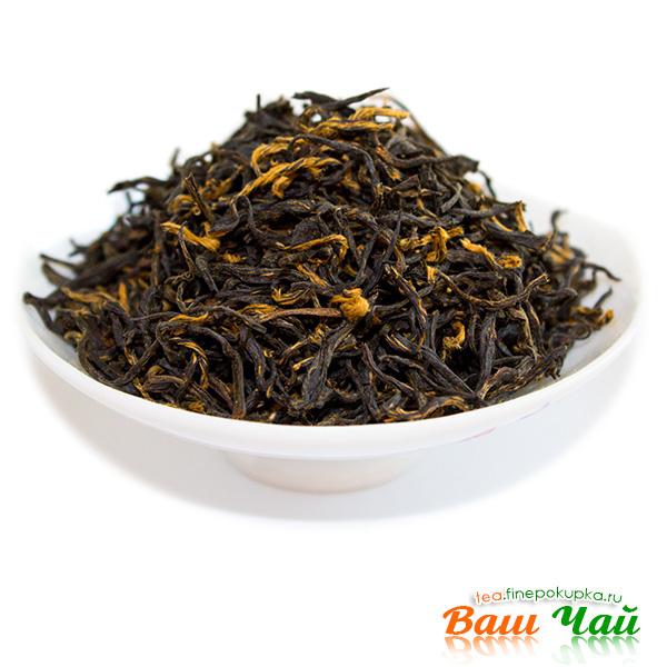 зеленый чай пуэр для похудения